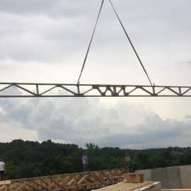 Crane-Image