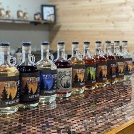 MO-Bottles