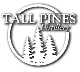 tall-pines-logo-1